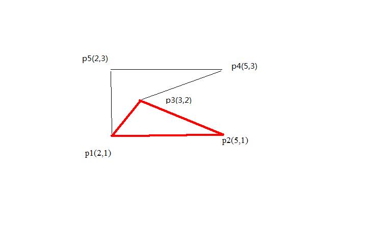 cj8.PNG