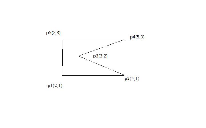 cj7.PNG