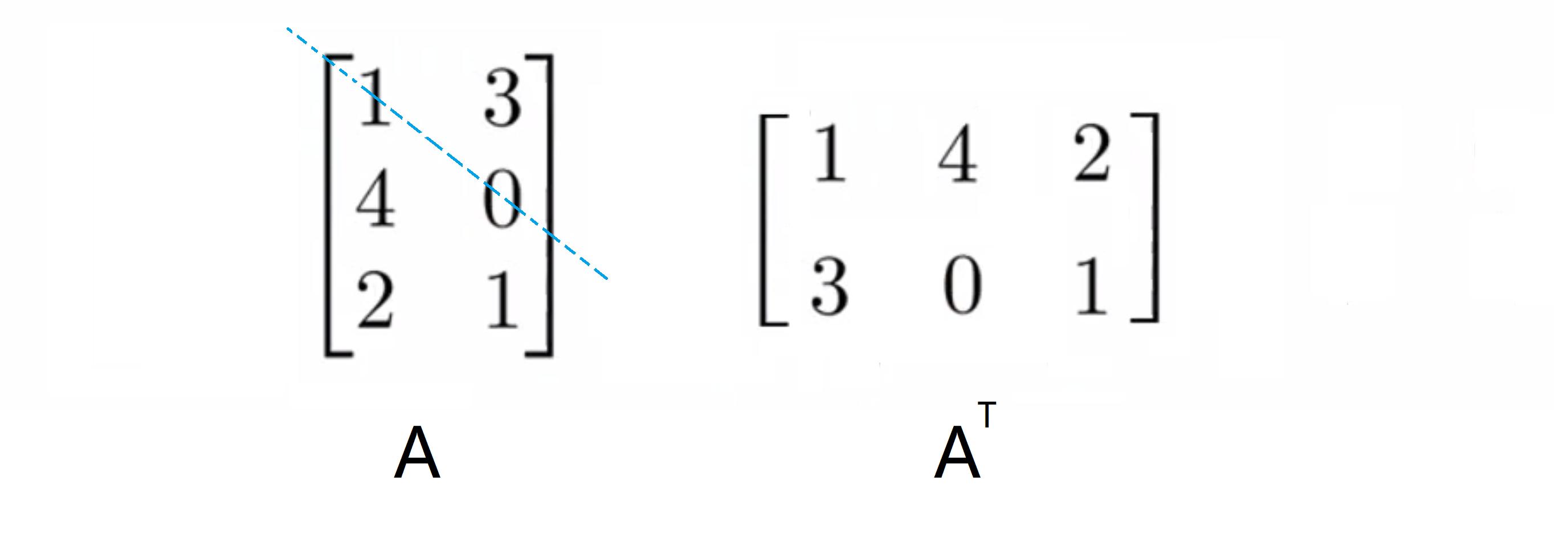 L13.png